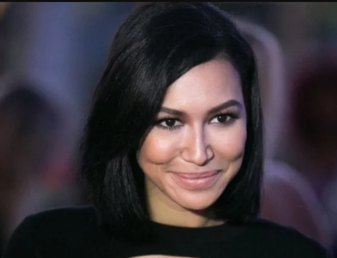 Naya Rivera's emotional rendition from 'If I Die Young ...